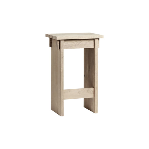 kristina-dam-japanese-bar-stool-ideal