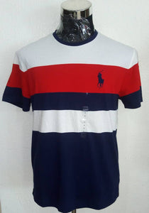 Polo Ralph Lauren Tee shirt