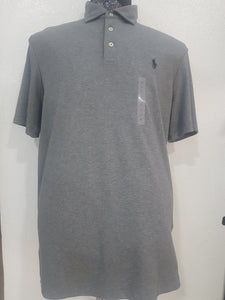 Polo Ralph Lauren small pony polo