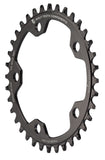 RoadLink CX cyclocross road mountain bike cassette