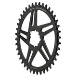 SRAM direct mount CX cyclocross road chainring ring Wolf Tooth