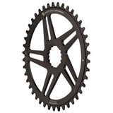 Wolf Tooth CX cyclocross road mountain bike chainring