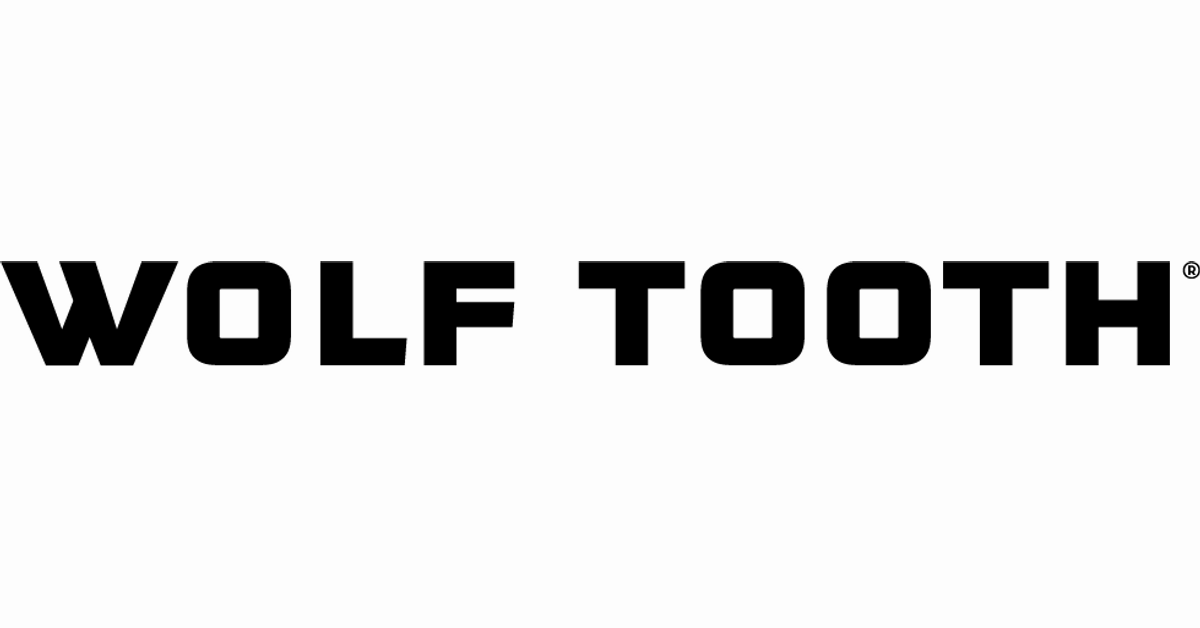 www.wolftoothcomponents.com