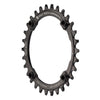 Wolf Tooth 104BCD 30t Black Chainring