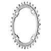 Wolf Tooth 104BCD 32t Stainless Steel chainring