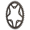 Wolf Tooth Chainring 110 BCD 50T black