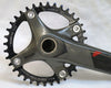 120 BCD Chainrings