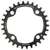 94 mm BCD for SRAM XO1, X1, GX, and NX Crankset