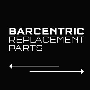 BarCentric ReMote Replacement Parts