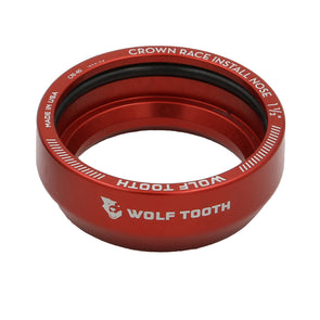 Wolf-tooth-headset-crown-race-installer-adapter