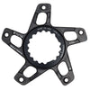 CAMO Direct Mount Spider For Cannondale