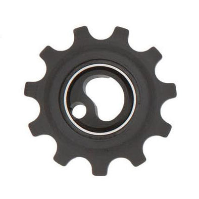 WolfCage Replacement Jockey Wheel