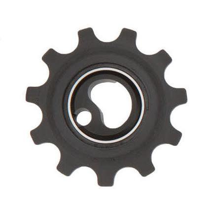 8afc3b1b8a6 WolfCage Replacement Jockey Wheel – Wolf Tooth Components