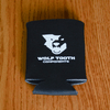 Wolf Tooth Components Beer Koozie