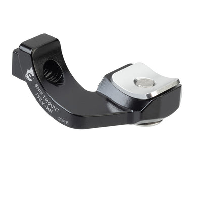 Wolf Tooth ShiftMount ISEV-MM Shimano I-SPEC EV to SRAM MatchMaker