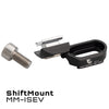 Wolf Tooth Shiftmount MM-ISEV MATCHMAKER SHIFTER TO ISEV BRAKE