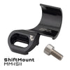 Wolf Tooth Shiftmount MM-ISII MATCH MAKER SHIFTER TO I-SPEC BRAKE