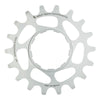 Stainless Steel Single Speed Cog