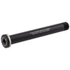 Wolf Tooth Front Road axle 1.5x100mm color black