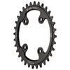 76 BCD Chainrings for SRAM XX1 and Specialized Stout