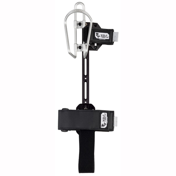 Wolf tooth-B-RAD-XL Strap and Accessory Mount