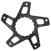 CAMO Direct Mount Spider For Race Face Cinch