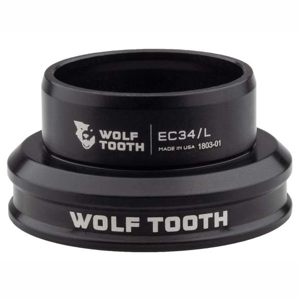 Wolf-Tooth-Headset-External-Cup-EC34