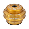 Wolf-Tooth-Headset-External-Cup-EC34 upper 5mm gold