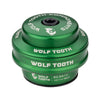 Wolf-Tooth-Headset-External-Cup-EC34 upper 5mm green