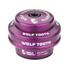 Wolf-Tooth-Headset-External-Cup-EC34 upper 5mm purple