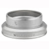 Wolf-Tooth-Headset-External-Cup-EC34 Lower sliver