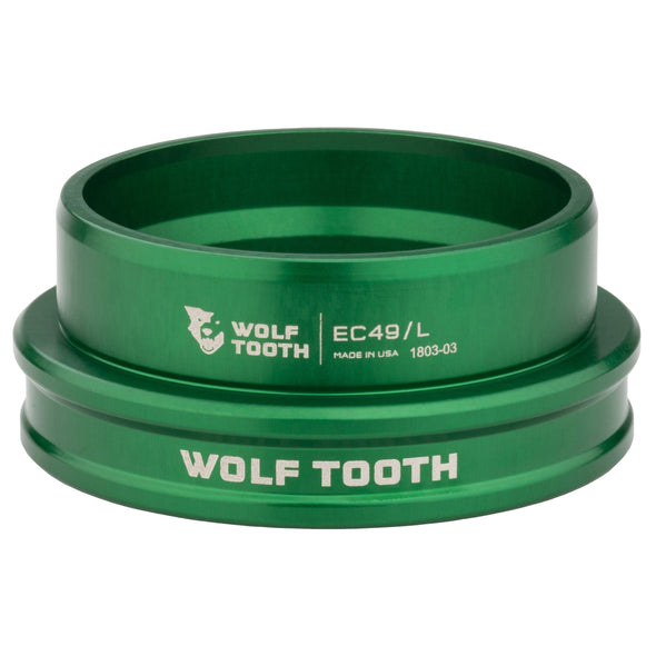 Wolf Tooth Performance EC Headsets - External Cup