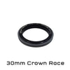 Wolf Tooth Crown race 30mm