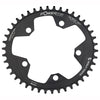 Elliptical 110 BCD Chainrings
