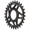 Elliptical Direct Mount Chainrings for Race Face Cinch
