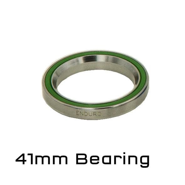 Wolf Tooth_headset_Stainless Steel bearing_41mm