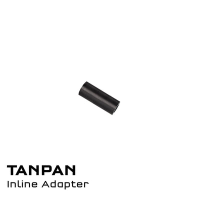 Wolf Tooth Tanpan Inline adapter
