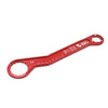 Wolf Tooth Pack Wrench