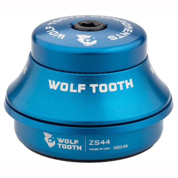 Wolf-Tooth-Headset-zero-stack-ZS-15mm