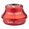 Wolf-Tooth-Headset-zero-stack-ZS