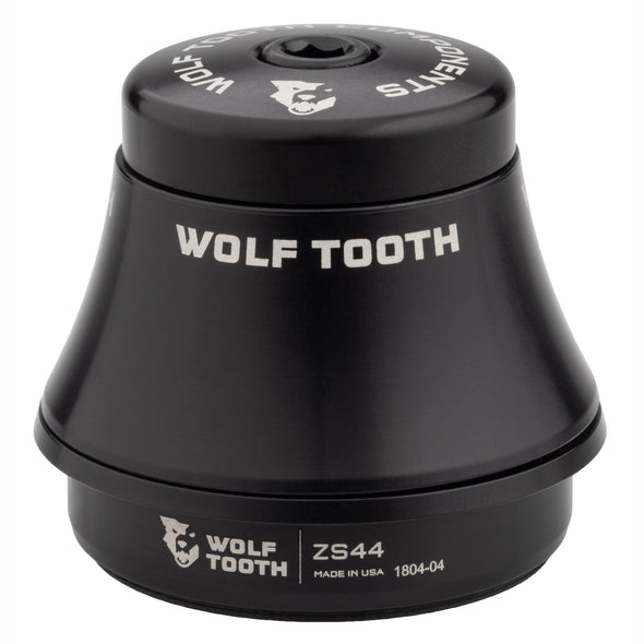 Wolf-Tooth-Headset-zero-stack-ZS-25mm