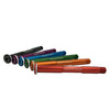 Wolf-Tooth-axle-Fox-110-colors