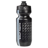 Wolf Tooth Matrix Water Bottle 22 oz