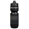 Wolf Tooth Matrix Water Bottle 26 oz