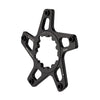 CAMO Direct Mount Spider For SRAM