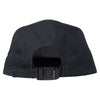 Wolf Tooth 5 panel Camper hat
