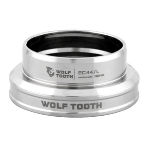 Wolf Tooth Precision EC Headsets - External Cup