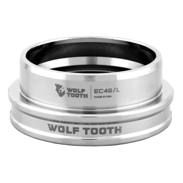 Wolf Tooth Premium EC Headsets - External Cup