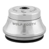 Wolf Tooth Premium IS Headsets - Integrated Standard