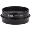 Wolf Tooth Lower Headset Cup Extender - ZS - Zero Stack